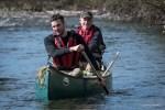 Bonaventure-River-Canoe-Trip-Bo-Bob