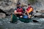 Bonaventure-River-Canoe-Trip-paddling
