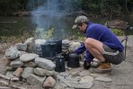 Bonaventure-River-Canoe-cooking-open-fire