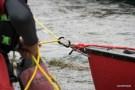 Bonaventure-River-Canoe-Trip-lining