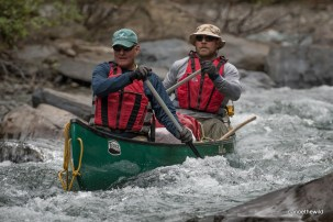 Bonaventure-River-Canoe-Trip-Harrigan-Josh