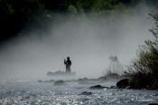 Bonaventure-River-Canoe-Trip-Brian-poling