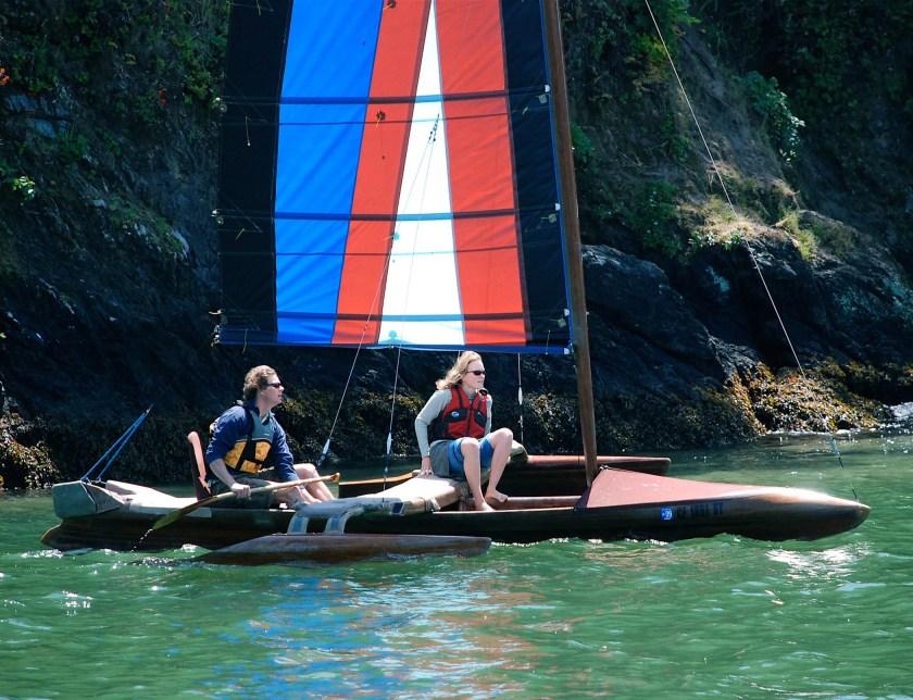 canoepage17full.jpg