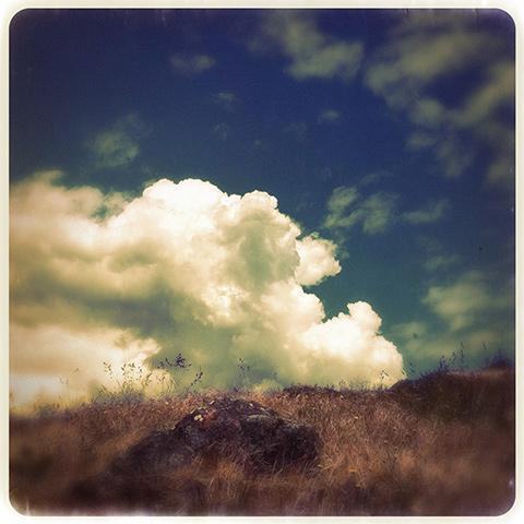 cloud_one