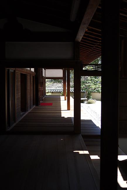 ikkyu-ji6