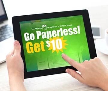 Go-Paperless-Get-$10