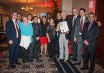 CSUN Creates Scholarship Program for Canoga Park Residents