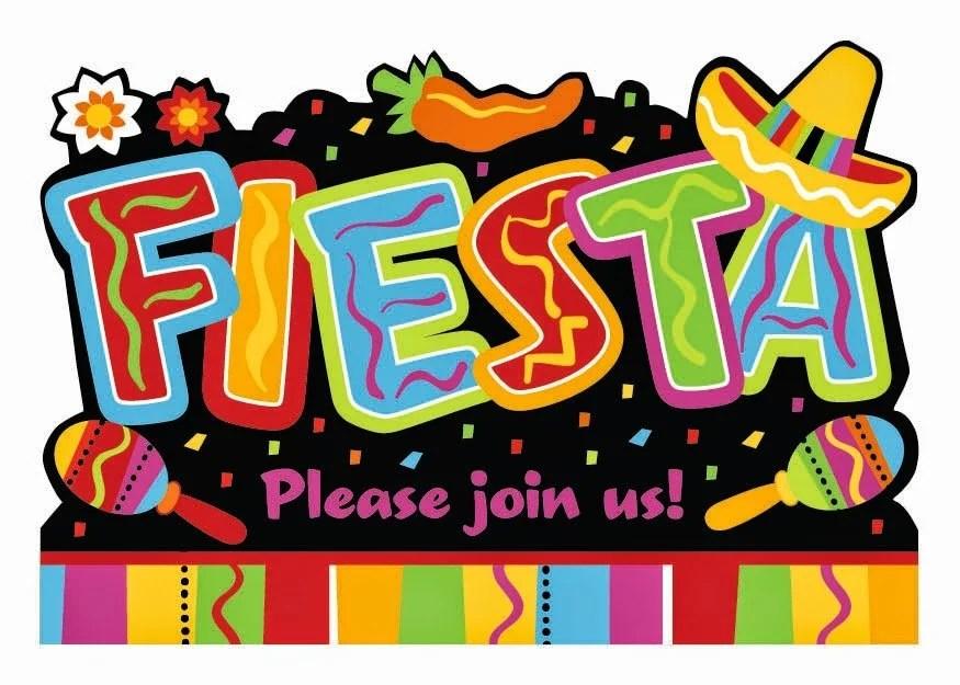 Canoga Park (Election Day) Civic Fiesta