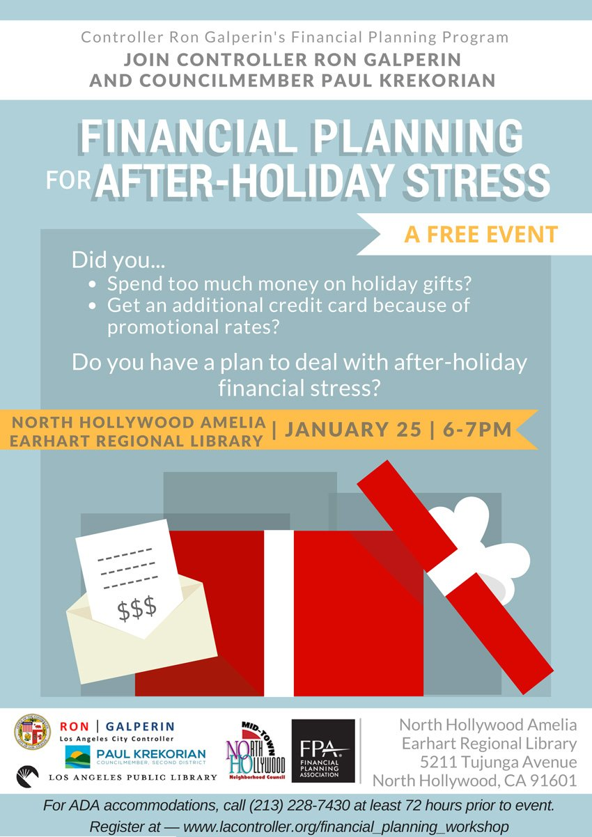 012517-Financial-Planning-for-After-Holiday-Stress-Workshop-1
