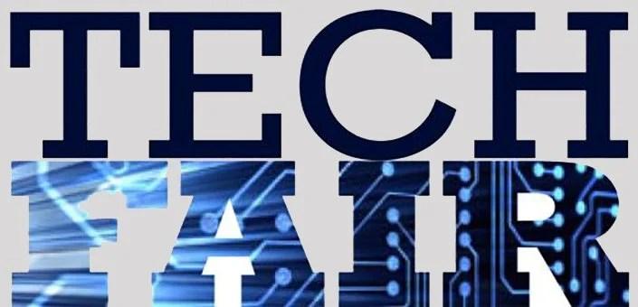 TechFair LA
