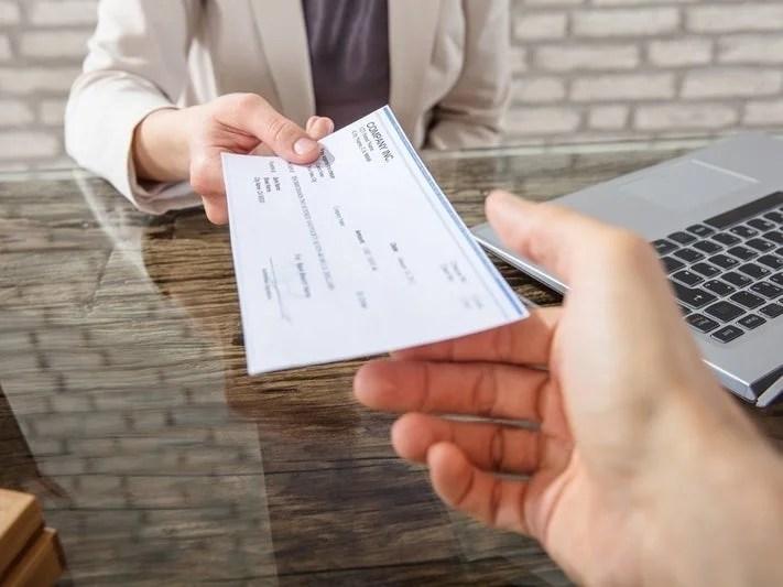 LA Businesses Could Face Fines For Gender Pay Gaps