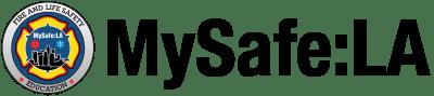 MySafe-LA-Logo-Black-HighRes