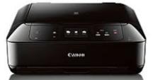 Canon com IJSetup Pixma MG7520 Drivers Download