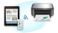 How to Print Using Apple AirPrint