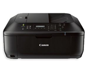 PIXMA MX532 Printer