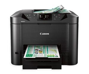 Canon Printer MAXIFY MB5410