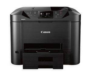 Canon Printer MAXIFY MB5420