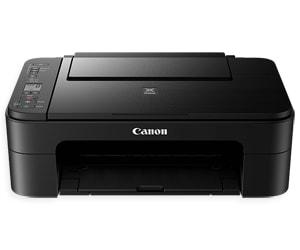 Canon Printer PIXMA TS3140