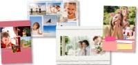 Canon Easy-PhotoPrint EX