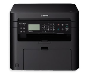 Canon Printer i-SENSYS MF211