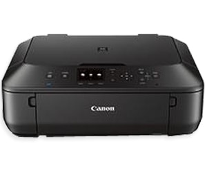 Canon Printer PIXMA MG5510