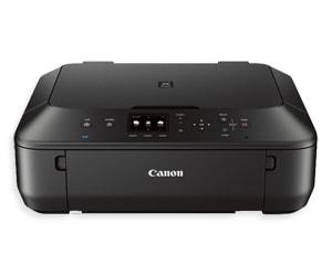 Canon Printer PIXMA MG5520
