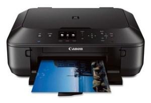 Canon PIXMA MG5620 Wireless