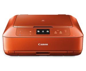 Canon Printer PIXMA MG7520