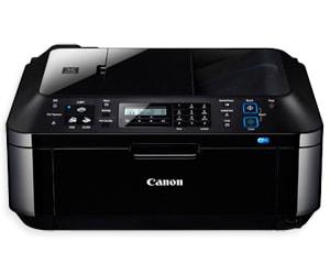 Canon Printer PIXMA MX410
