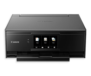 Canon Printer PIXMA TS9120