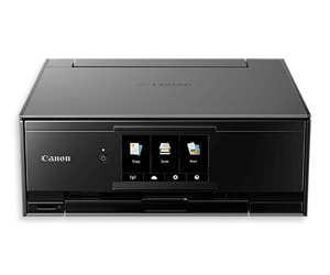 Canon Printer PIXMA TS9140