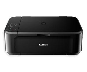 Canon Printer PIXMA MG3650