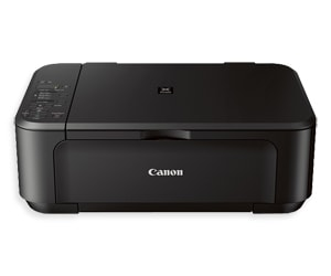 Step 1: How to Setup or Install the Canon PIXMA MP282 Driver