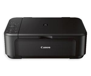 Canon Printer PIXMA MG2220