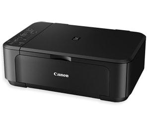 Canon Printer PIXMA MG2250