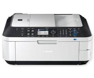 Canon Printer PIXMA MX350