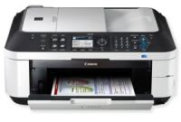 Canon PIXMA MX350 Printer