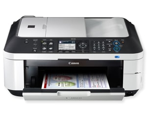 Canon PIXMA MX350 Printer