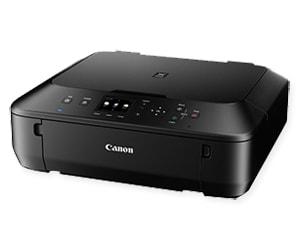 Canon Printer PIXMA MG5640