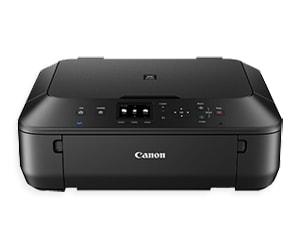 Canon Printer PIXMA MG5650