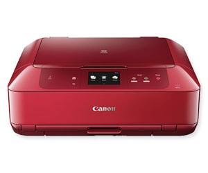 Canon Printer PIXMA MG7750