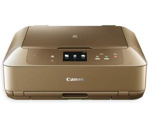 Canon Printer PIXMA MG7753