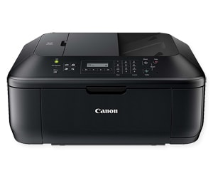 Canon Printer PIXMA MX394