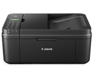 Canon Printer PIXMA MX495