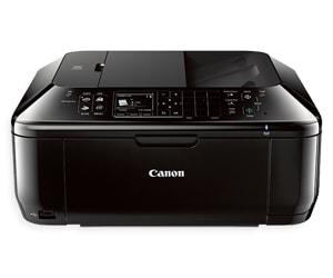 Canon Printer PIXMA MX525
