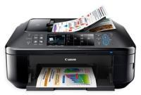 Canon Printer PIXMA MX892