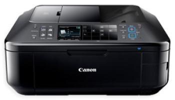 printer driver canon mg2520