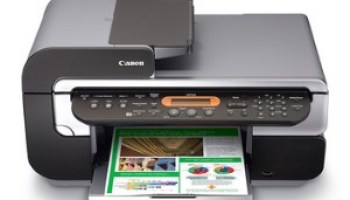 canon mx310 software free download for mac