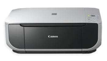 Canon mp210 driver download. Printer & scanner software [pixma].