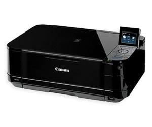 Canon Printer PIXMA MG5120
